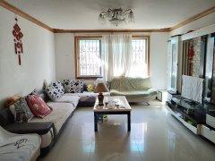 怡康温泉优异户型 带家具家电出租 楼层合适