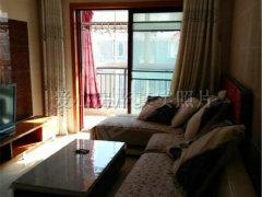 万达广场旁,新北佳园精装3房,家具家电齐全,看房方便拎包入住