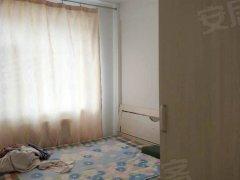 金宸蓝郡俩室一厅,东西齐全一个月700
