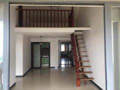 雍景家园 高层朝南两房 1500可租 通风舒适 有钥匙看房