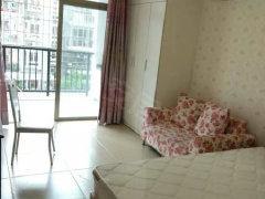 江头山水丽景大酒店边 天成花园 精装正规单身公寓 欢迎咨