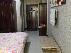 滨江国际房屋出租,拎包入住