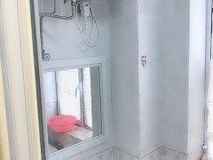 铂金时代 精装公寓 一居室 年租 月租 日租 温馨干净