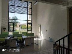 富力湾710平独栋 6居室千平米花园 可办公随时看房