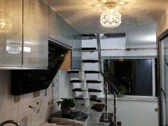 格林豪华装修 可以押一付三 可以随时看房
