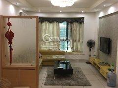 香山国际大三房,家私家电齐全