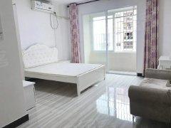 白湖亭地铁站精装单身公寓多套单间出租价格900到1400元