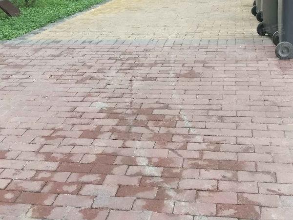 中天会展城A2组团户型图实景图片