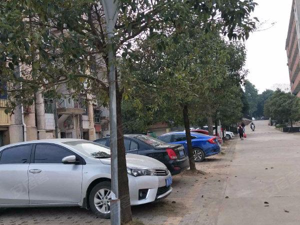海铁南宁南小区户型图实景图片