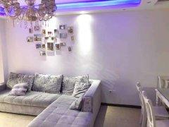 乌龙江大道独门独户2房 ,设备齐全,居家装修,舒适度高