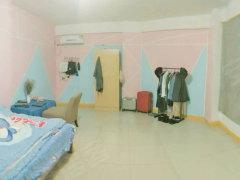 高林社1室-0厅-1卫整租
