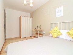 五羊新城金迪大厦品质精装整租房    配置齐全  温馨舒适