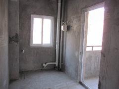 龙湖嘉园(望湖路568)3室-2厅-2卫整租