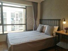 立减3400 小资生活公寓,精装干净贴心 鸿景豪苑
