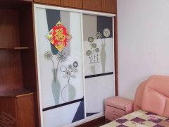凤台古城小区2室-1厅-1卫整租