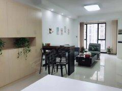 长沙大道二号线 居家大三房 版式装修 温馨舒适 价格舒心