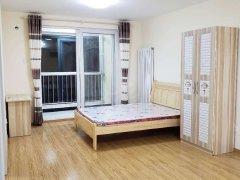 无* 地铁稻田站天丰苑实墙卧室精装修拎包入住。