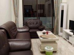 长安碧桂园 全新精装修复式4房 清晰家私家电 拎包入住 温馨