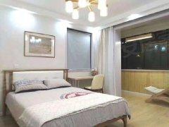 宽敞大方 精装卧室 周边医院 专利局家属院