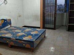 辉龙小区拎包入住年度可以优惠大两室