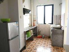 学生街滨海B1区3房2500可做办公使用可做员工宿舍