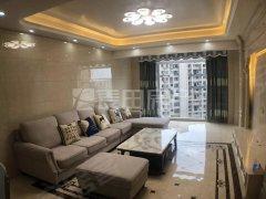 朝南复式楼 大4房 业主高档装 高品质社区