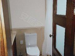 号外出租易郡山庄全新独栋别墅出租使用面积380平米真实图片