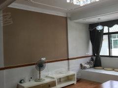 江南新村(梅水路2号)4室-2厅-2卫整租
