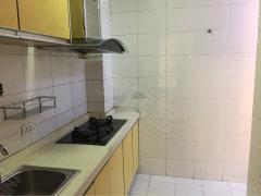 锦州国际标准2房,精装修拎包入住出租,要租房子的电话联系