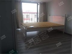致越优城,桂城千灯湖板块,精装一手公寓出租,温馨三房