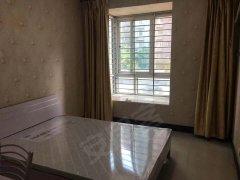无押金噢 御玺大厦 恒泰国际 绿都广场 公寓式单间 拎包入住