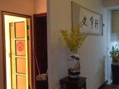 长虹金域 精装2房2厅 光线好了2楼