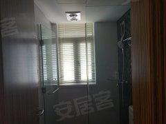 海峡国际社区水晶公寓精装修,房子未住过,全新,空房可配其