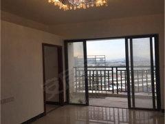 凯景中央 精装两房出租 环境美丽 价格便宜