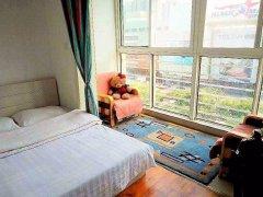 世纪花园(公寓)5室2厅2卫合租