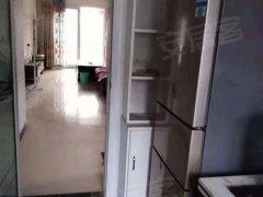 金兰园 精装2室 拎包入住