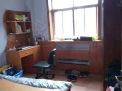 火车站,时代万博茂业附近铁路房舍2室1厅1卫全家具家电600