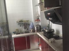 广弘城国际社区2室-1厅-1卫整租