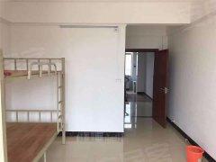 龙圣小区1房,500元每个月,目前稀. 缺的房租