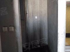 雅山郡1室-1厅-1卫整租