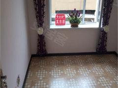 标准1室  干净 屋内设施齐全 采光好