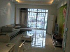 石油新城东二区 1000元 2室2厅1卫 精装修,正规好房型