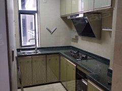汇博美居广场2室-1厅-1卫整租