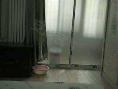 西北二棉*生活区1室-0厅-1卫整租
