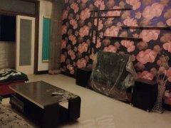 放心置业在华中,华阳路天龙小区精装修三居室,头次出租