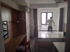 扬州广陵产业园泰达MSD公寓出租