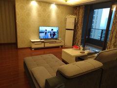 中航城(长江大道)3室-2厅-2卫整租