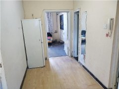 民旺园 3室1厅。。