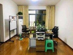 达州优居:西外滨江城 2万4一年 可做办公室