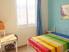 单间公寓带独立厨卫 (上海城)旁 温馨舒适